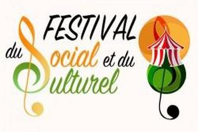 Festival du Social et du Culturel 2019