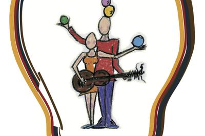 Festival 40 en Paires 2019