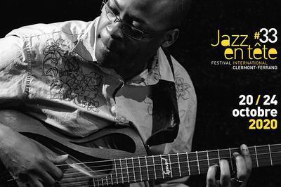 Festival Jazz En Tete 2020