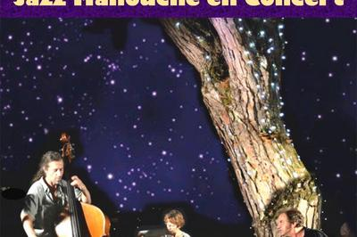 Festival Jazz Pourpre 2019