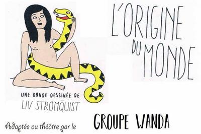 Festival Le Vent Se Lève: