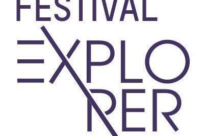 Festival : les nouvelles explorations 2019