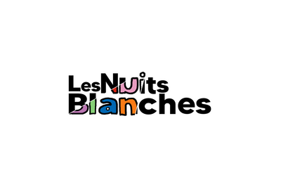 Festival Les Nuits Blanches 2022