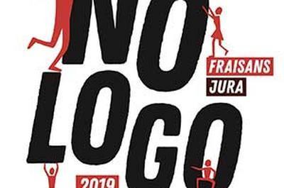 Festival No Logo 2019