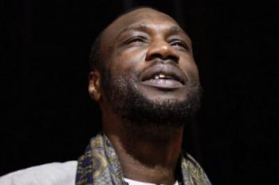 Festival Rumeurs Urbaines : Thierno Diallo Présente Le Pekâne à Gennevilliers