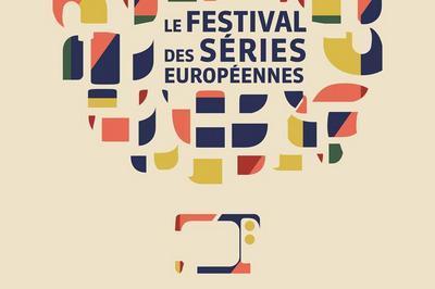 Festival Série Series 2018