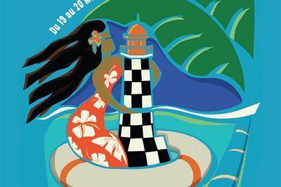 Festival Si la Mer monte à Ile Tudy