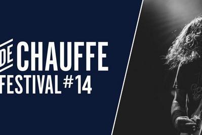 Festival Tour de Chauffe 2019