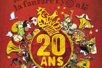 Festival Tous Dans L'Meme Bateau à Les Sables d'Olonne