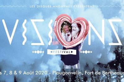 Festival Visions#777 2020