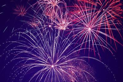 Fête nationale 14 juillet à Bobigny