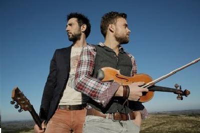 Fête de la musique à Chateaugiron