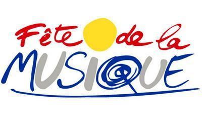 Fête de la musique à Dijon 2020