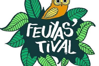 Feuyas'tival 2020