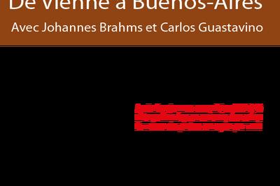 De Vienne à Buenos Aires à Paris 9ème