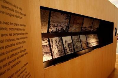 Fragments D'histoire à Chalon sur Saone