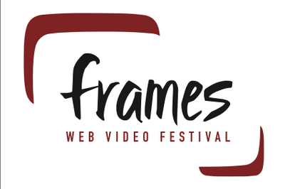 Frames Web Video Festival 2019