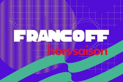 FrancOff - le Off des Francofolies 2021