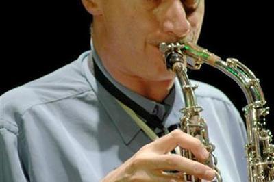Jazz de Gambe à Besancon