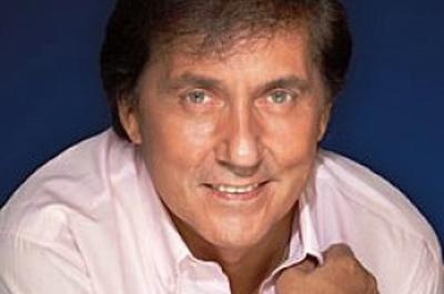Frank Michael à Dammarie les Lys