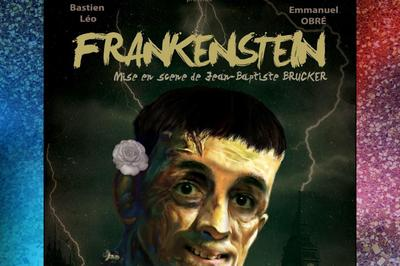 Frankenstein à Limoges