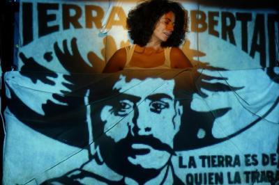Frida kahlo :  Esquisse de ma vie à Orsay