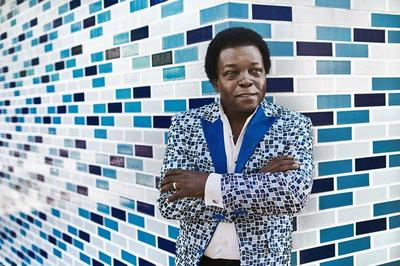 Funky Touch : Lee Fields & The Expressions à Brest