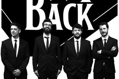Get The Beatles Back à Feurs