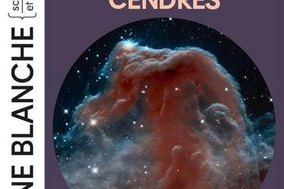 Giordano Bruno, Le Souper Des Cendres à Paris 18ème