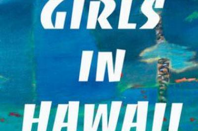 Girls In Hawaii à Biarritz