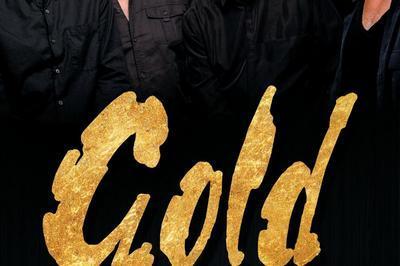 GOLD à La Seyne sur Mer