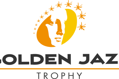 Golden Jazz Trophy à Lille