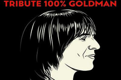 Goldmen à Caen