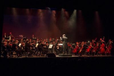 Grand Concert Classique à Les Pavillons Sous Bois