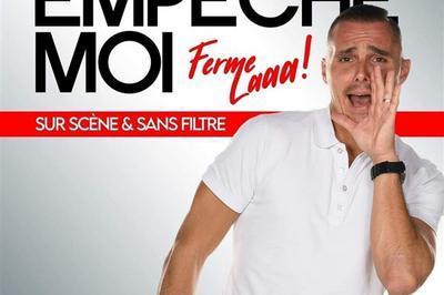 Greg Empèche Moi Dans Ferme Là à Nice