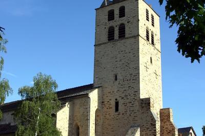 Grenier Communautaire Du Très Petit Patrimoine à Sauveterre de Rouergue