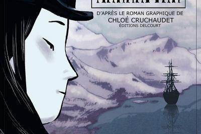 Groenland Manhattan - BD Concert à Toulouse