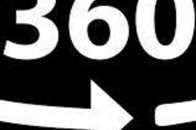 Groove 360 Academy @ Les Rendez-vous de l'Erdre / Hommage Joe Zawinul à Paris 20ème