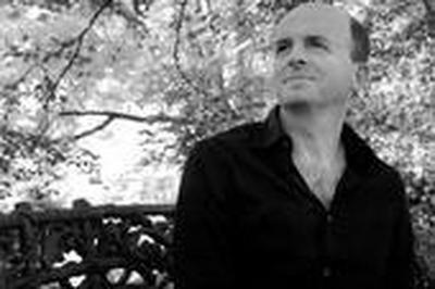 Trio De Chassy / Marguet / Sheppard à Fontenay Sous Bois