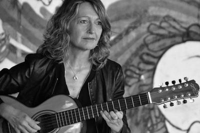 Guitares Latines à Adon