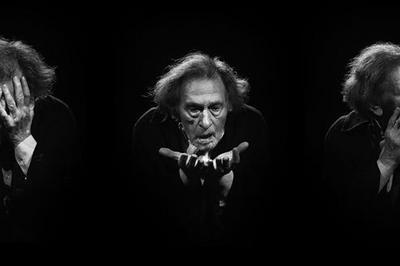 Hamlet - Je suis vivant et vous êtes morts à Montreuil