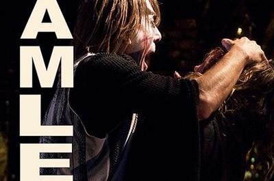 Hamlet - l'intégrale à Toulouse