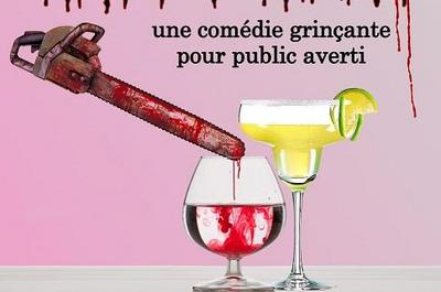 Happy hour à Dijon