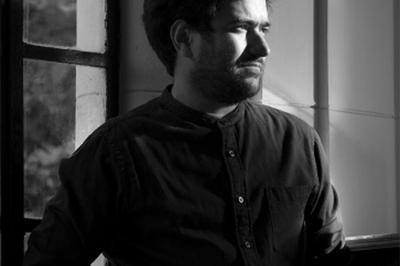 Harold Lopez-Nussa Trio à Paris 1er