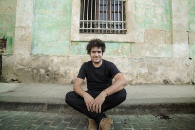 Harold Lopez-Nussa Trio + Camille Bertault à Marseille