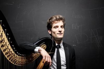 Léo Doumene - Quatuor Lumos à Liez