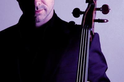 Henri Demarquette Haydn & Mozart à Lyon