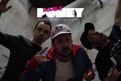 Hip Hop to techno à Marennes