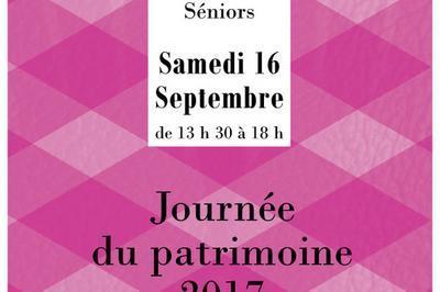 Histoire De... Gant - Exposition à Le Versoud