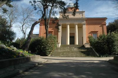 Histoire De L'astronomie Toulousaine à Toulouse